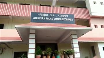 Khabar Odisha:Man-stoned-to-death-in-Keonjhar