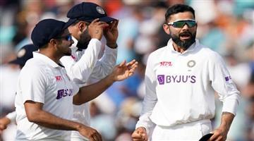Khabar Odisha:Manchester-Test-canceled-IPL-blast-from-September-19