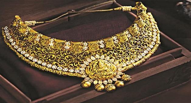 Khabar Odisha:Mandatory-gold-hallmarking-from-Wednesday-initially-in-256-districts-Govt