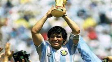Khabar Odisha:Maradona-died-due-to-wrong-medication-Police-raids-on-doctors-home-and-office