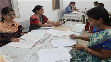 Khabar Odisha:Matric-Exam-2020-Paper-Evaluation-Over-Results-By-July-End