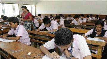 Khabar Odisha:Matric-Supplementary-Exam-Started-From-June-22