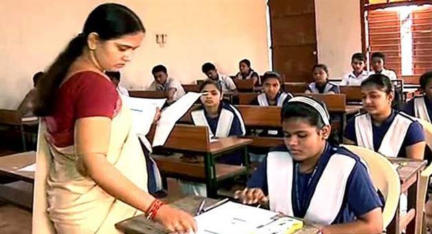 Khabar Odisha:Matric-exam-cancelled-due-to-covid-Situation