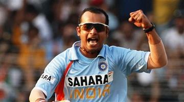 Khabar Odisha:Maximun-ti-twenty-games-are-harmful-for-spinners