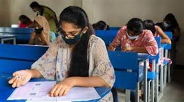 Khabar Odisha:Medical-PG-admissions-are-set-to-begin-on-April-18