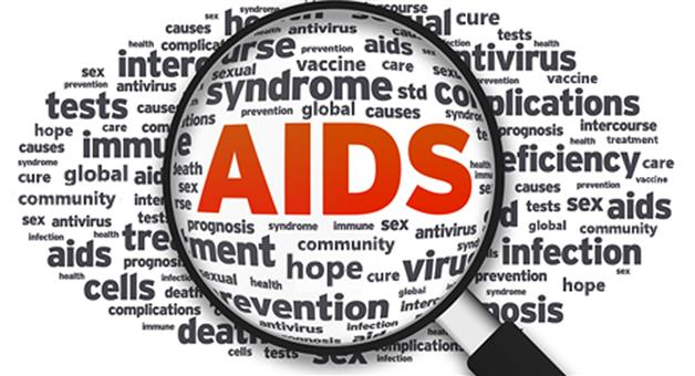 Khabar Odisha:Medical-Science-Odisha-london-patient-offers-hope-of-cure-of-hiv-aids