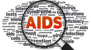 Khabar Odisha:Medical-Science-Odisha-london-patient-offers-hope-of-cure-of-hiv-aids