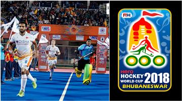 Khabar Odisha:Men-World-Hockey-cup-Odisha