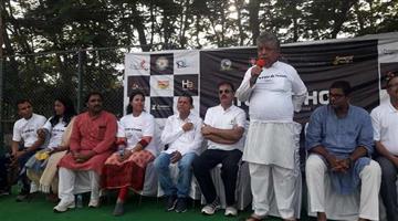 Khabar Odisha:Mini-marathon-at-BBsr-for-stop-acid-attack