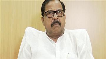 Khabar Odisha:Ministry-and-farmer-meeting