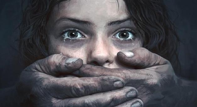 Khabar Odisha:Minor-Girl-Raped-By-Tuition-Sir-Kendrapada