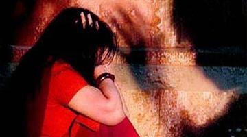 Khabar Odisha:Minor-Girl-Raped-In-Mayurbhanj