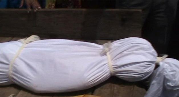 Khabar Odisha:Minor-boy-deadbody-found-in-keonjhar