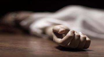 Khabar Odisha:Minor-girl-Deadbody-Found-from-Bindhya-Basini-Rock-Baragarh