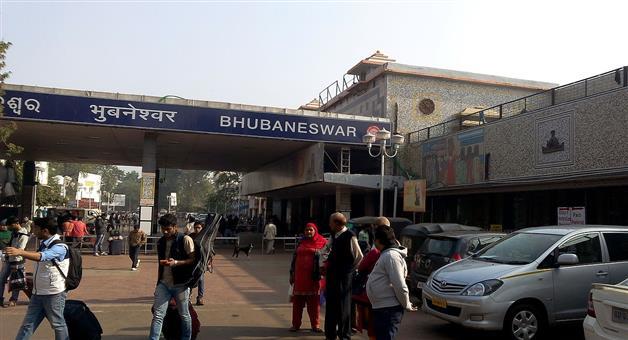 Khabar Odisha:Minor-girl-kidnaped-drom-railway-Station