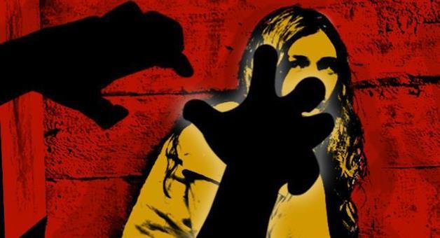 Khabar Odisha:Minor-girls-Gang-raped-By-Thief-Row-Accused-arrest-soon-said-DIG