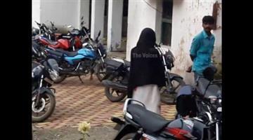 Khabar Odisha:Minor-raped-in-Chhattisgarh-police-registed-FIR-after-7-hours