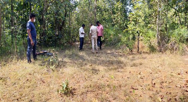 Khabar Odisha:Missing-businessman-found-dead-in-Balangir