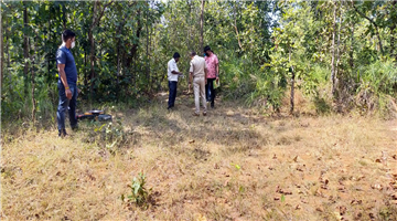 Khabar Odisha:Missing-businessman-found-dead-in-Balangir