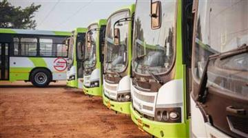 Khabar Odisha:Mo-Bus-Services-on-all-Routes-will-starts-from-tomorrow