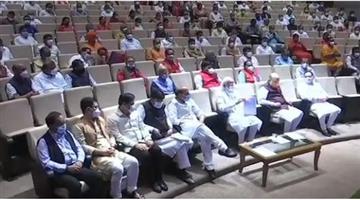 Khabar Odisha:Vijay-Mallya-was-declared-bankrupt-by-a-London-court