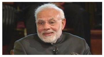 Khabar Odisha:Modi-talk-about-healti