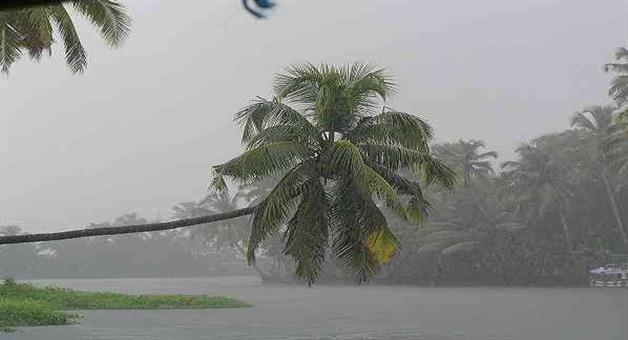 Khabar Odisha:Monsoon-will-came-in-June-1st