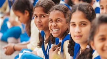 Khabar Odisha:More-than-400000-alumni-have-joined-my-school