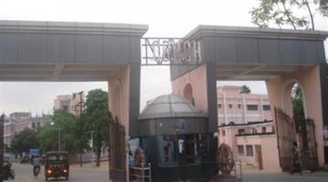 Khabar Odisha:More-then-100-AC--Fan-defunct-in-SCB