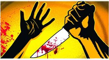 Khabar Odisha:Mother-killed-her-daughter-with-black-spots-and-beetles-on-her-mothers-forehead