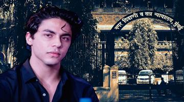 Khabar Odisha:Mumbai-Court-Rejects-Bail-Appeal-Of-Aryan-Khan