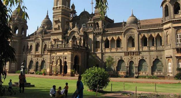 Khabar Odisha:Mumbai-University-Recruitment-2018-–-Apply-Online-for-154-Asst-Professor-Posts-Khabar-Odisha-Recruitment-Section