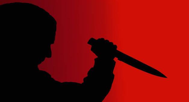 Khabar Odisha:Murder-In-Cuttack-salepur