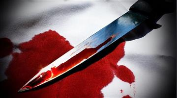 Khabar Odisha:Murder-Odisha