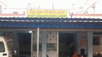 Khabar Odisha:Murder-in-Bhadrak