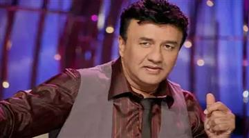 Khabar Odisha:Music-composer-and-singer-anu-malik-gets-accused-of-sexual-harassment-by-singer-shweta-pandit