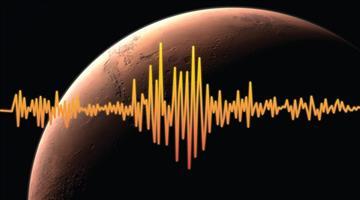 Khabar Odisha:NASA-Mars-robot-hears-planet-grumble-during-90-minute-long-marsquake