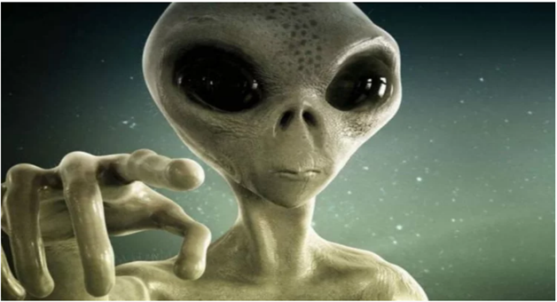 Khabar Odisha:NASA-Scientists-Said-Earth-May-Have-Already-Been-Visited-By-Aliens-But-We-Might-Missed-Them