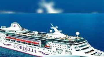 Khabar Odisha:NCB-arrests-two-more-suspects-in-Cruise-Drugs-case