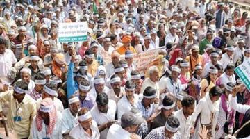 Khabar Odisha:Nabanirmal-samiti-repeat-his-demand-price-prestige-and-perversion