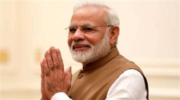 Khabar Odisha:Narendra-Modi-Odisha-Dec-24