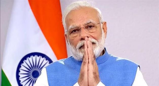 Khabar Odisha:Narendra-Modi-govt-20-1-year-completed