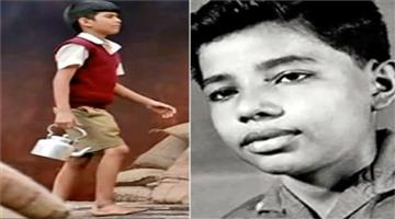 Khabar Odisha:Narendra-modi-life-based-short-film-chalo-jeete-hain-release