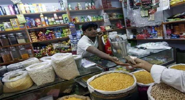 Khabar Odisha:Natioanal-shopkeepers-will-ask-you-about-your-income-purchasing-pattern-etc-government-conducting-survey