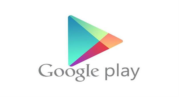 Khabar Odisha:Natioanl-Odisha-Google-delete-200-games-from-Play-store
