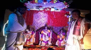 Khabar Odisha:Nation--Ramallah-will-sit-in-the-bulletproof-temple-of-fiber-in--Ayodhya-Ram-Mandir