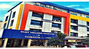 Khabar Odisha:Nation-12-patients-have-died-in-the-fire-at-Vasai-Covid-hospital-Corona-Control-Room-Vasai-Virar-Municipal-Corporation