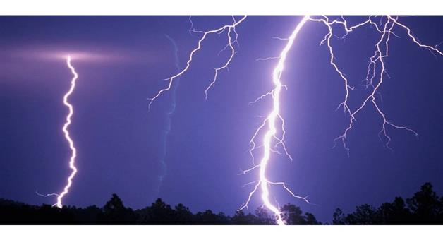 Khabar Odisha:Nation-20-people-killed-in-lightning-strikes-in-5-districts-of-Bihar-CM-Nitish-Kumar-announces-ex-gratia