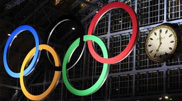 Khabar Odisha:Nation-2020-Olympics-Games-will-be-postponed-due-to-coronavirus-says-IOC-member