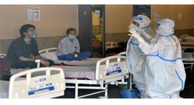 Khabar Odisha:Nation-Ajit-Pawar-indicate-that-lockdown-will-impose-in-Maharashtra-soon-due-to-increasing-case-of-coronavirus
